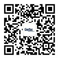 Qrcode Of Gerflor