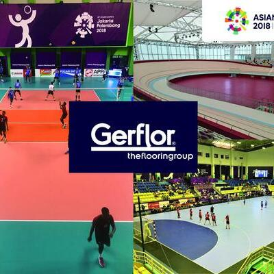 cover of asian games