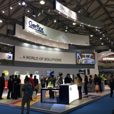 gerflor-news-domotex-shanghai-2017-vn