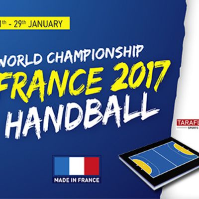 gerflor-news-france-handball-2017-vn