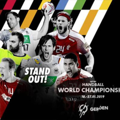 gerflor-vn-news-ihf-handball-w-championship-2019